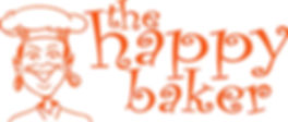 happybakerlogo.jpg