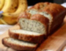 Banana-Bread-2048x1592.jpg