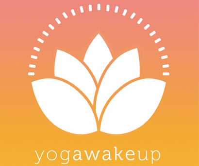 Enjoy Your Mornings With Yoga Wake Up