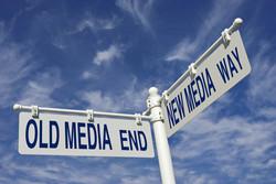 OldMediavsNewMedia