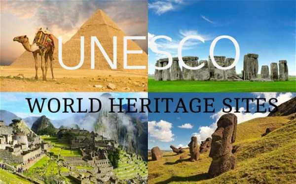 UNESCO GIOVANI CALABRIA