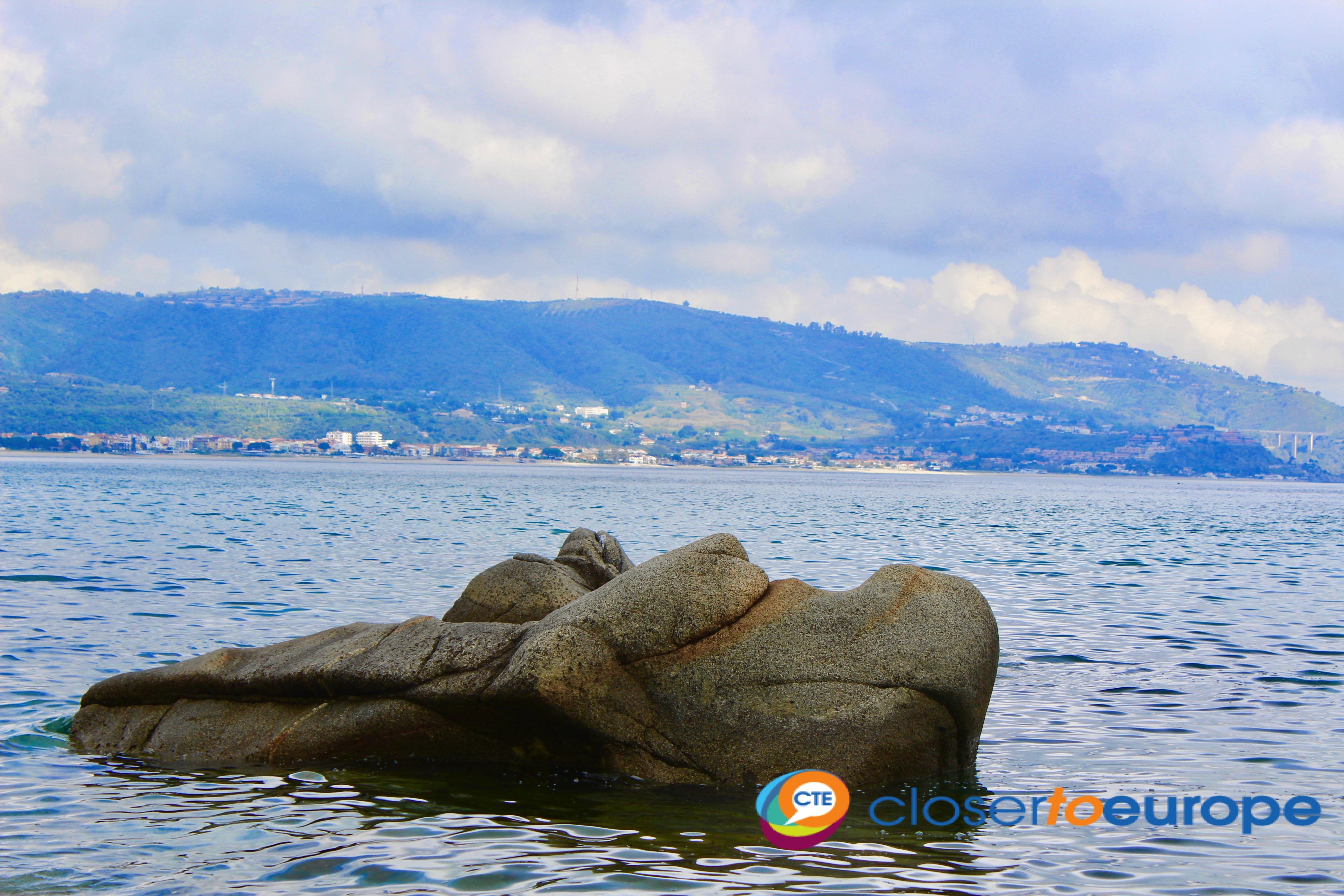 Soverato_marina_scarpina1