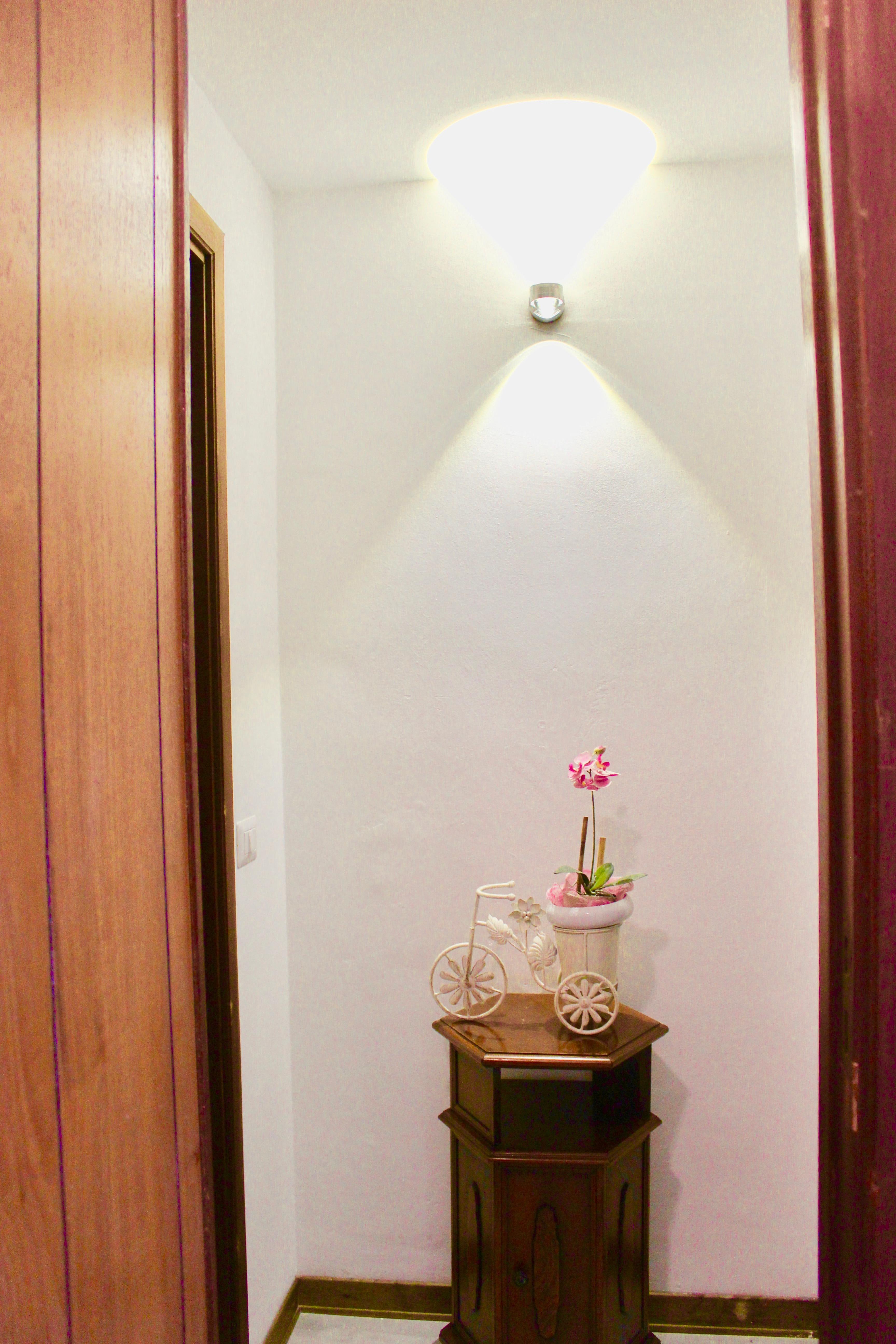 49_Bergamotto entrance1