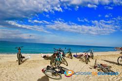 Bikeriding_on_the-beach