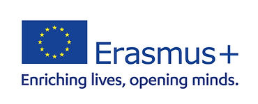 erasmusplus-logo-all-en-300dpi.jpg