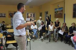 7Pietro corso docenti Pescara