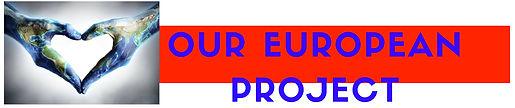 OUR EU PROJECTS.jpg