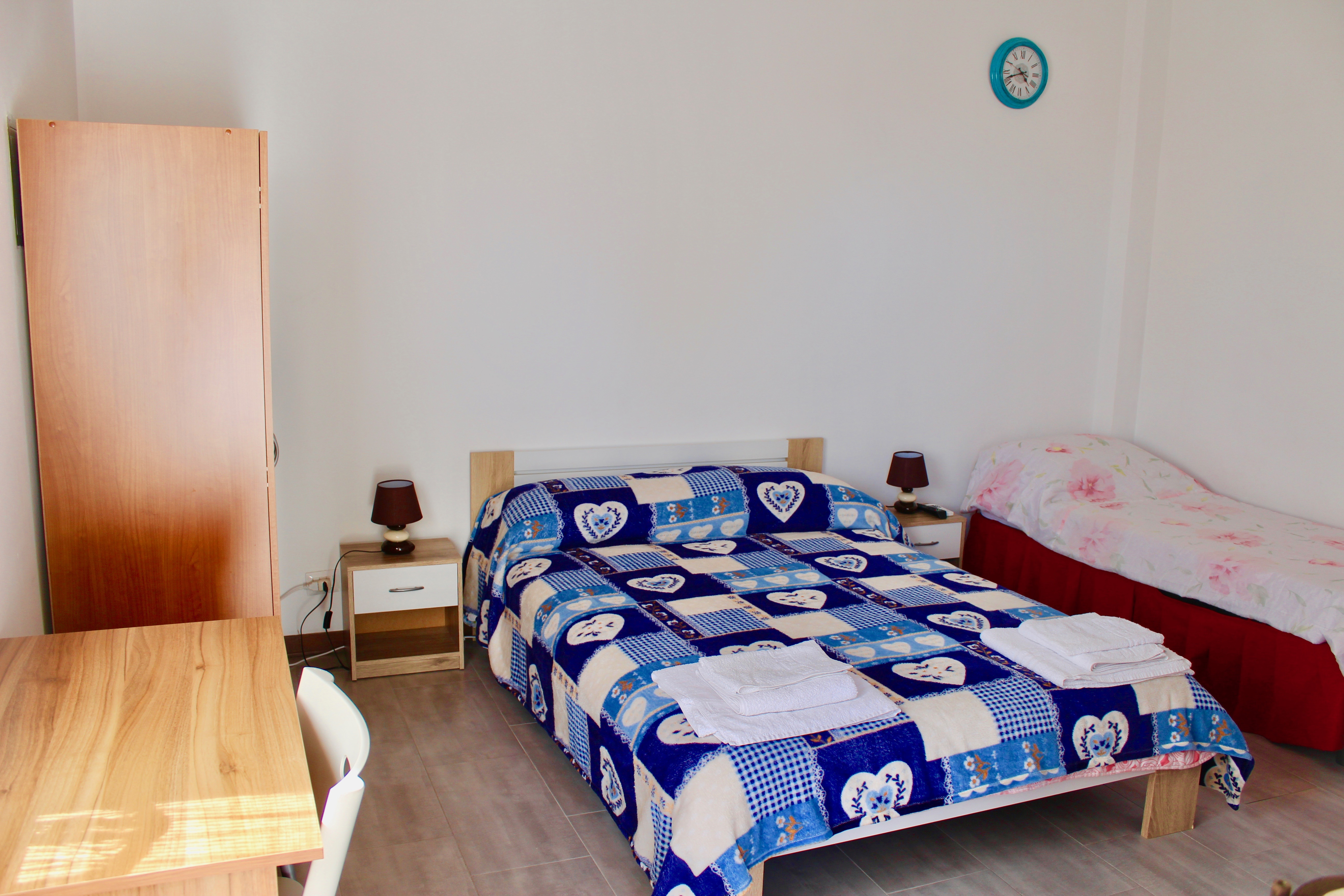41Bergamotto room3