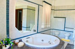 46_Bergamotto bathroom3