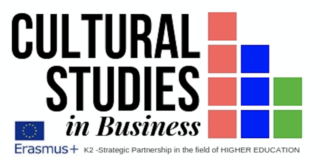 Cultural Studies in Business