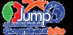 JUMP_Italy