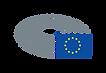 EP logo RGB_Mute.png