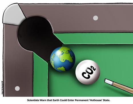 11_Clima-planet_CO2-©Niels_Bo_Bojesen_(O