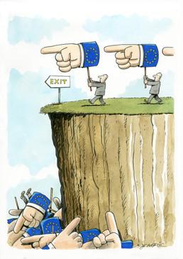 1_Brexit_&_Exit_Ue-sfarfallio-©Marco_De_