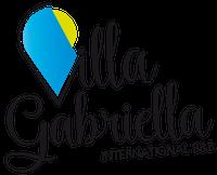 Villa_Gabriella_logo.png