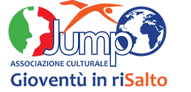 Logo JUMP transparent.png