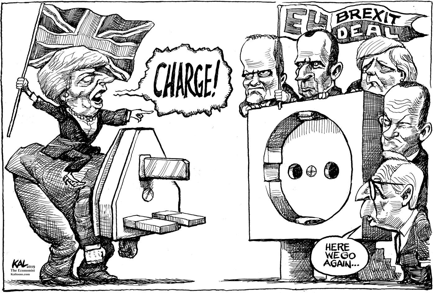 2_Brexit-©KAL (USA).jpg