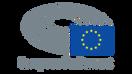 EP logo RGB_EN_0.png