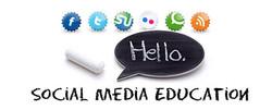 social-media-education1