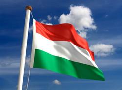 HUNGARY, Niyrtelek