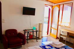42Bergamotto room4