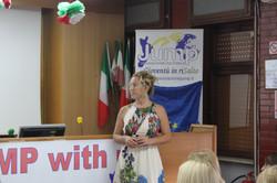 30 Erika corso mentoring2015 Soverato