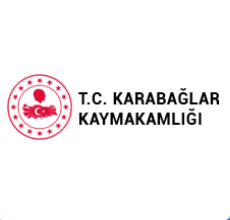 T.C KARABAGLAR KAYMAKAMLIGI
