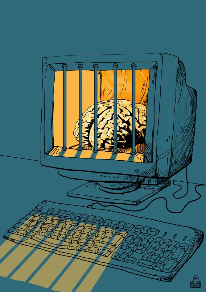 15_IA-cervello_imprigionnao-©_Heimat_Ahm