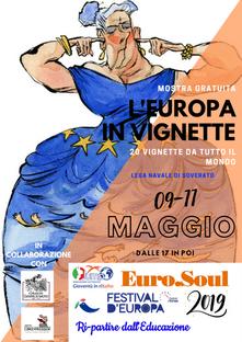 Mostra gratuita_L'Europa in vignette.png