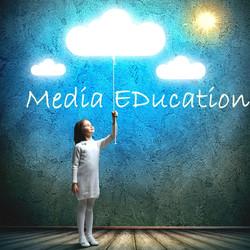 mediaEducationeLeginestreOnlus