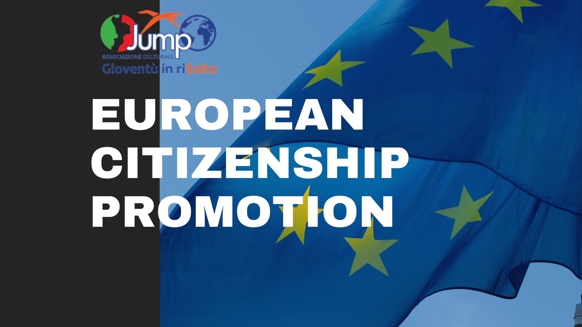 European Citizenship Promotion