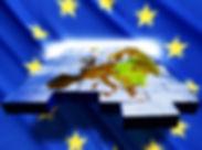 EPP_img01.jpg