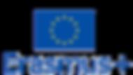 Erasmus_Plus_logo.png