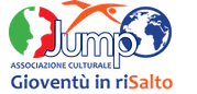 LOGO JUMP TR.png