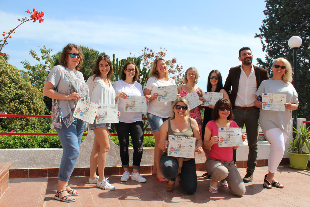Group pictures with certificates.jpg