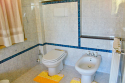 47_Bergamotto bathroom4