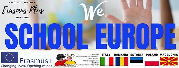 Banner WSE sito Erodoto.jpg