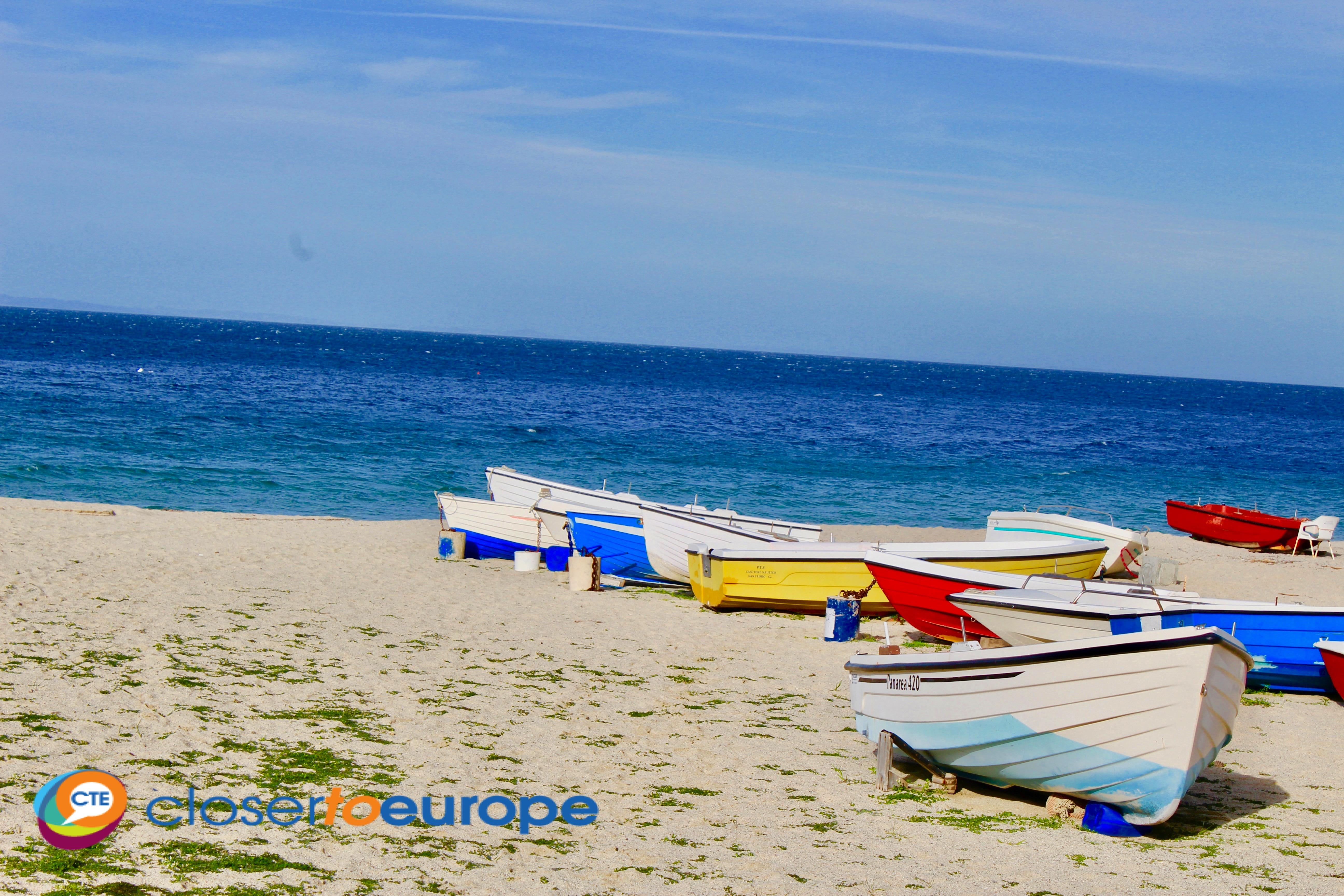 Soverato_marina_boats 2