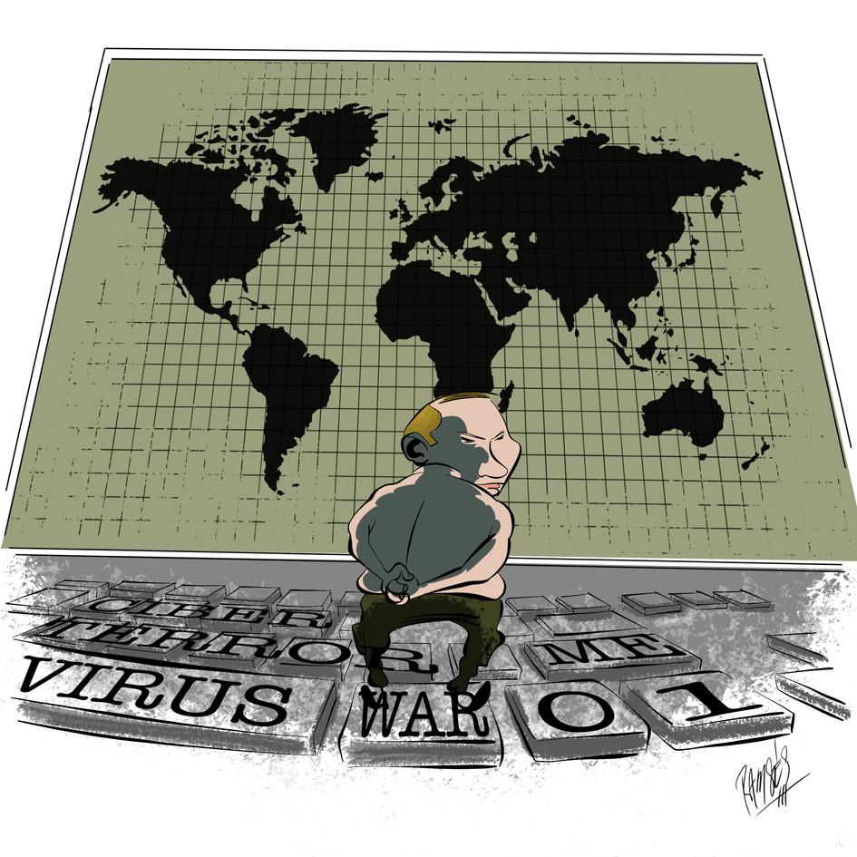 12_IA_&_Russia-Cyber_Putin-©Ramses_Moral