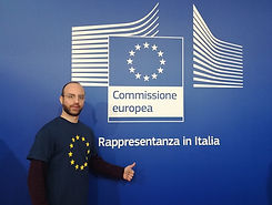 Francesco_Tirinato.jpg