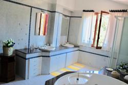 48_Bergamotto bathroom5