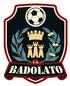 logo asd badolato.png