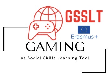 Gaming_project_logo_JUMP1