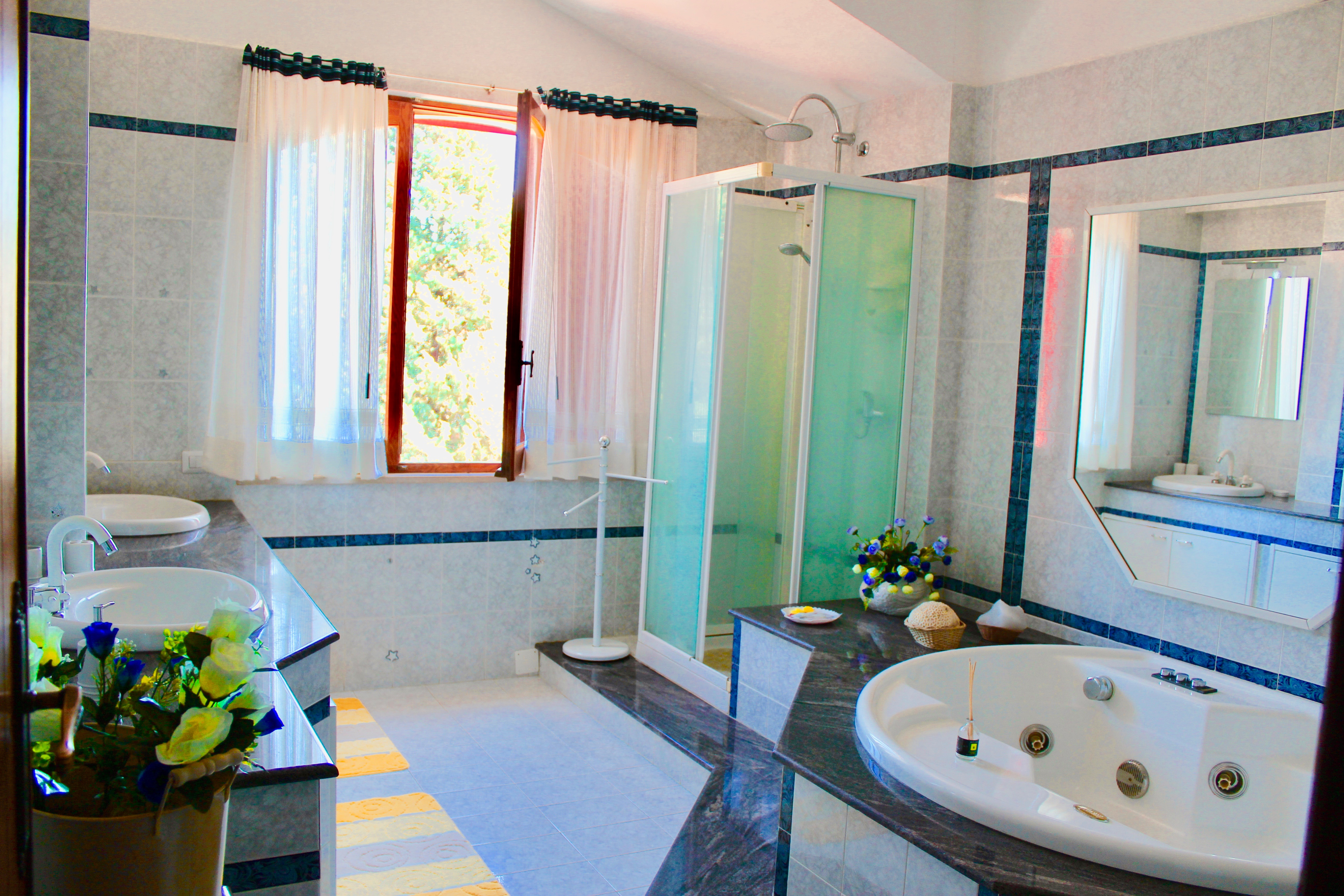 44_Bergamotto bathroom