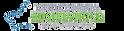 Logo Maria Ausiliatrice Soverato.png