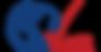 vvkr-logo.png