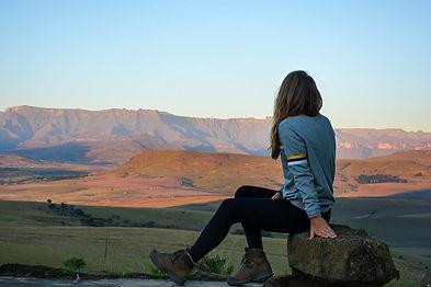 Drakensberge.jpg