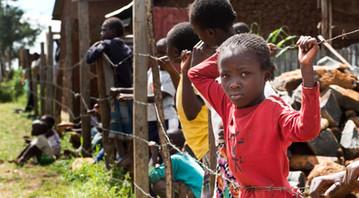 slum kids3.jpg