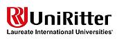 UniRitter Logo Web.png