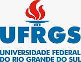 UFRGS_AzulVermelho.jpeg